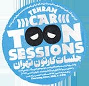 Tehran Cartoon Sessions
